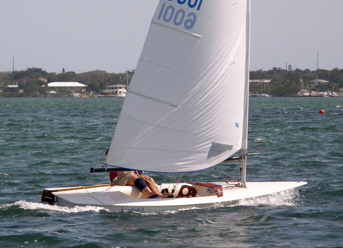 Force 5 Sailboat Diagram Trusted Wiring Diagrams